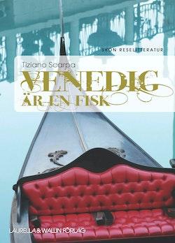Venedig är en fisk