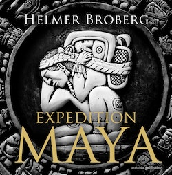 Expedition Maya