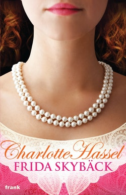 Charlotte Hassel