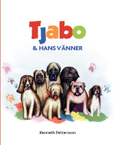 Tjabo och hans vänner
