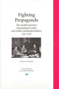 Fighting Propaganda