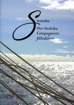 Swenska Ost-Indiska Compagniets fältskärer