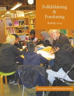 Folkbildning & Forskning. Årsbok 2019
