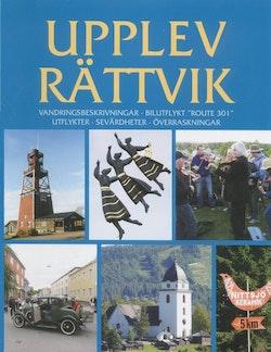 Upplev Rättvik