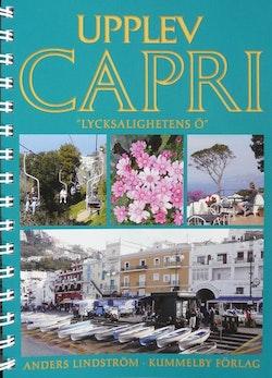 Upplev Capri