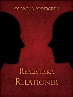 Realistiska relationer