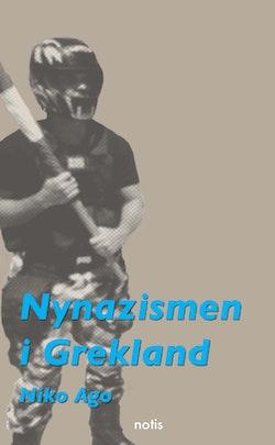 Nynazismen i Grekland