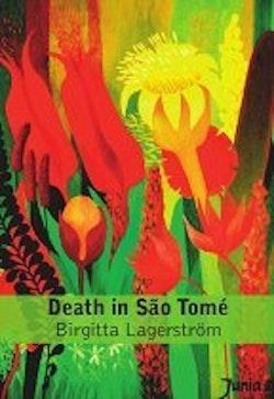 Death in São Tomé