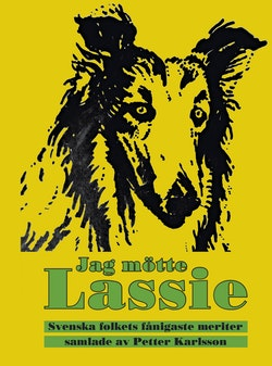 Jag mötte Lassie