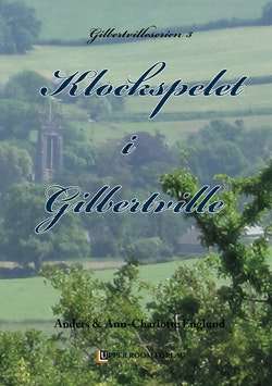 Klockspelet i Gilbertville