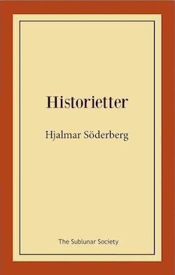 Historietter