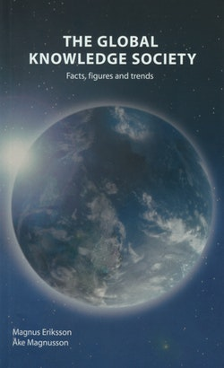 The Global Society - Facts, figures and trends
