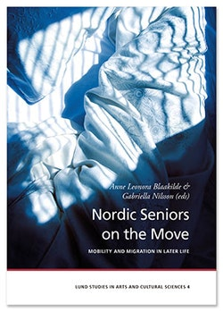 Nordic Seniors on the Move