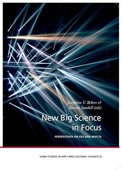 New Big Science in Focus