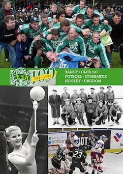 Enköpings SK 100 år