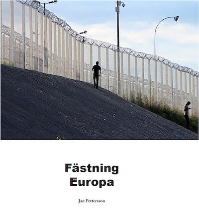 Fästning Europa