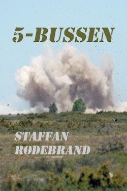 5-BUSSEN