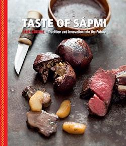 Taste of Sapmi