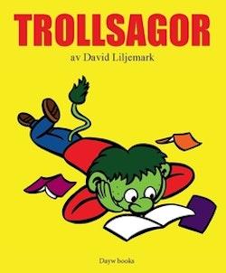 Trollsagor