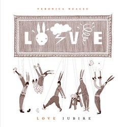 Love Iubire
