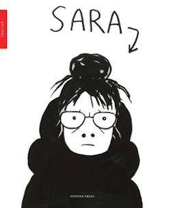 Sara ; Felicia