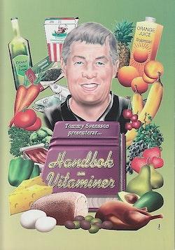 Handbok om vitaminer