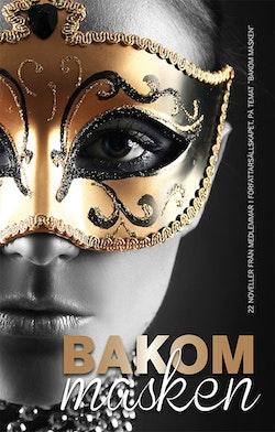 Bakom masken