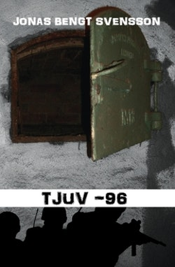 Tjuv -96