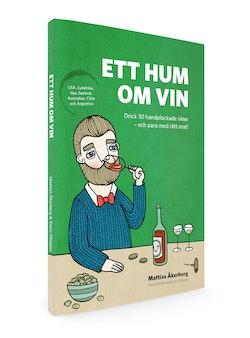 Ett hum om vin (del 3)