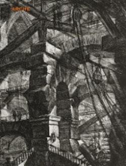Arche : tidskrift för psykoanalys, humaniora och arkitektur Nr 60-61