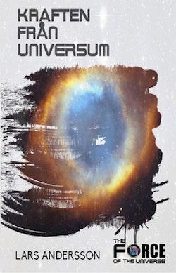 Kraften från universum