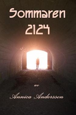 Sommaren 2124