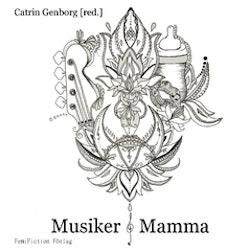 Musiker & mamma