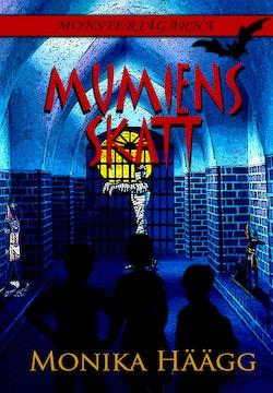 Mumiens skatt