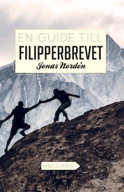 En guide till Filipperbrevet