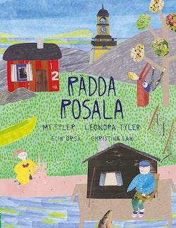 Rädda Rosala