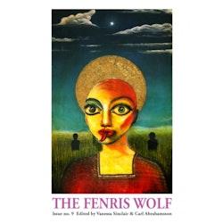 The Fenris Wolf 9
