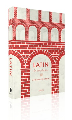 Latin : en introduktion