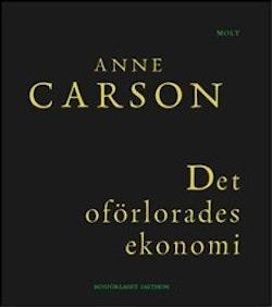 Det oförlorades ekonomi: Simonides från Keos läst med Paul Celan
