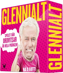 Glennialt