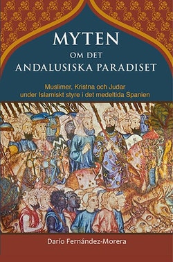 Det andalusiska paradiset