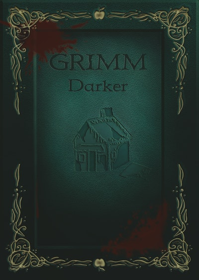 Grimm Darker