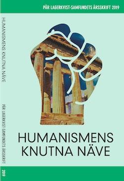Humanismens knutna näve