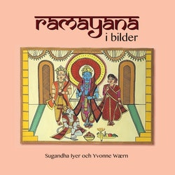 Ramayana : I bilder