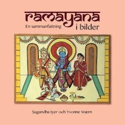 Ramayana : en sammanfattning med bilder
