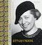 Elsa Gullberg : ett liv i textil