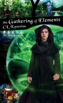 The gathering of elements