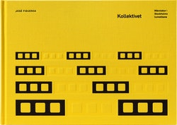Kollektivet : människor i Stockholms tunnelbana