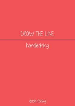 Draw the line : handledning