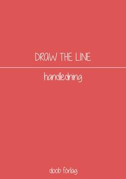 Draw the line : handledning